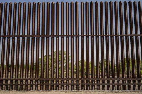 mexico-border-migrants-07