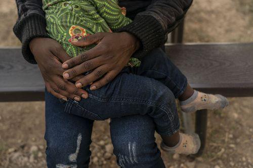 mexico-border-migrants-08