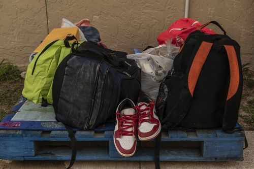 mexico-border-migrants-09