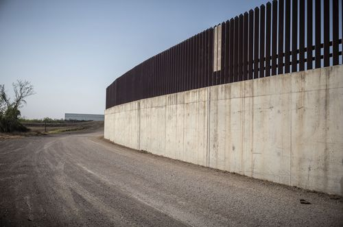 mexico-border-migrants-11