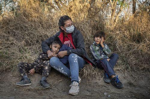 mexico-fronteira-migrantes-15