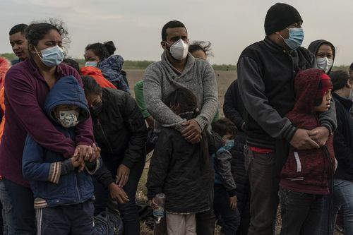 mexico-fronteira-migrantes-16