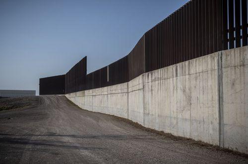 mexico-fronteira-migrantes-17