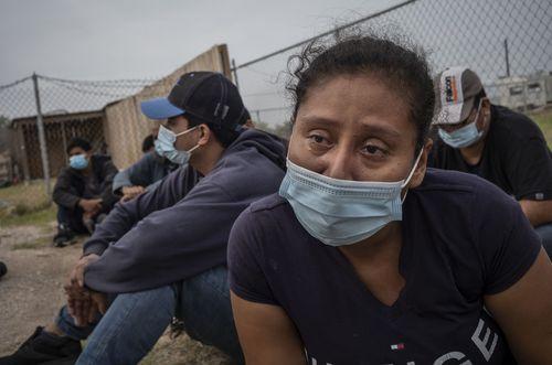 mexico-fronteira-migrantes-19