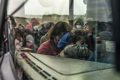 mexico-fronteira-migrantes-21