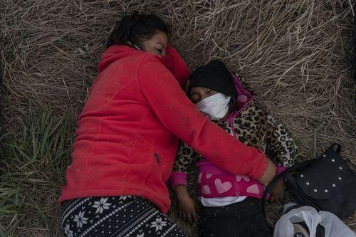 mexico-fronteira-migrantes-22