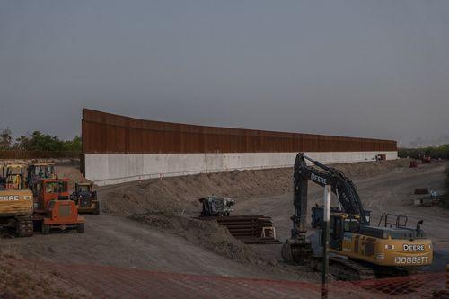 mexico-fronteira-migrantes-23
