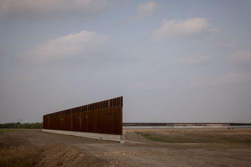 mexico-fronteira-migrantes-27