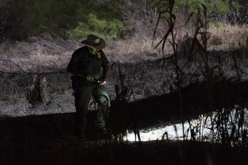 mexico-border-migrants-28
