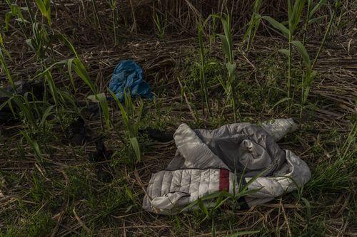 mexico-fronteira-migrantes-30