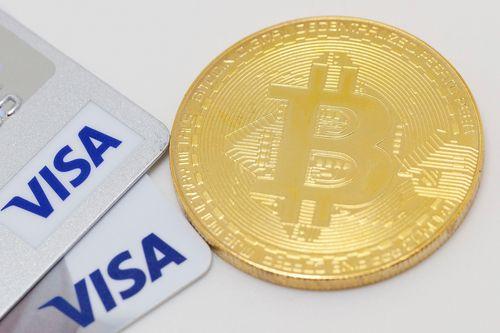 carte de credit bitcoin cash