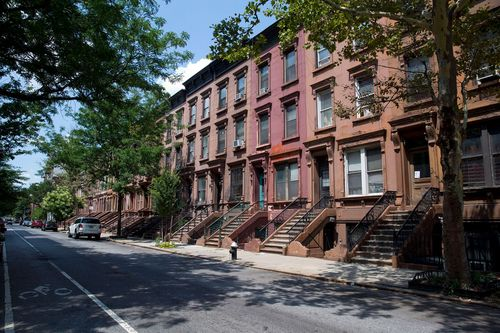 NYC-Apartment-Beuildings-002